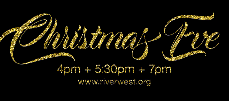 homepage | banner | christmas eve 2014