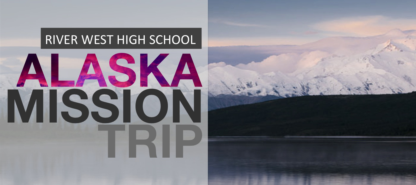 homepage | banner | hs alaska mission trip 2015
