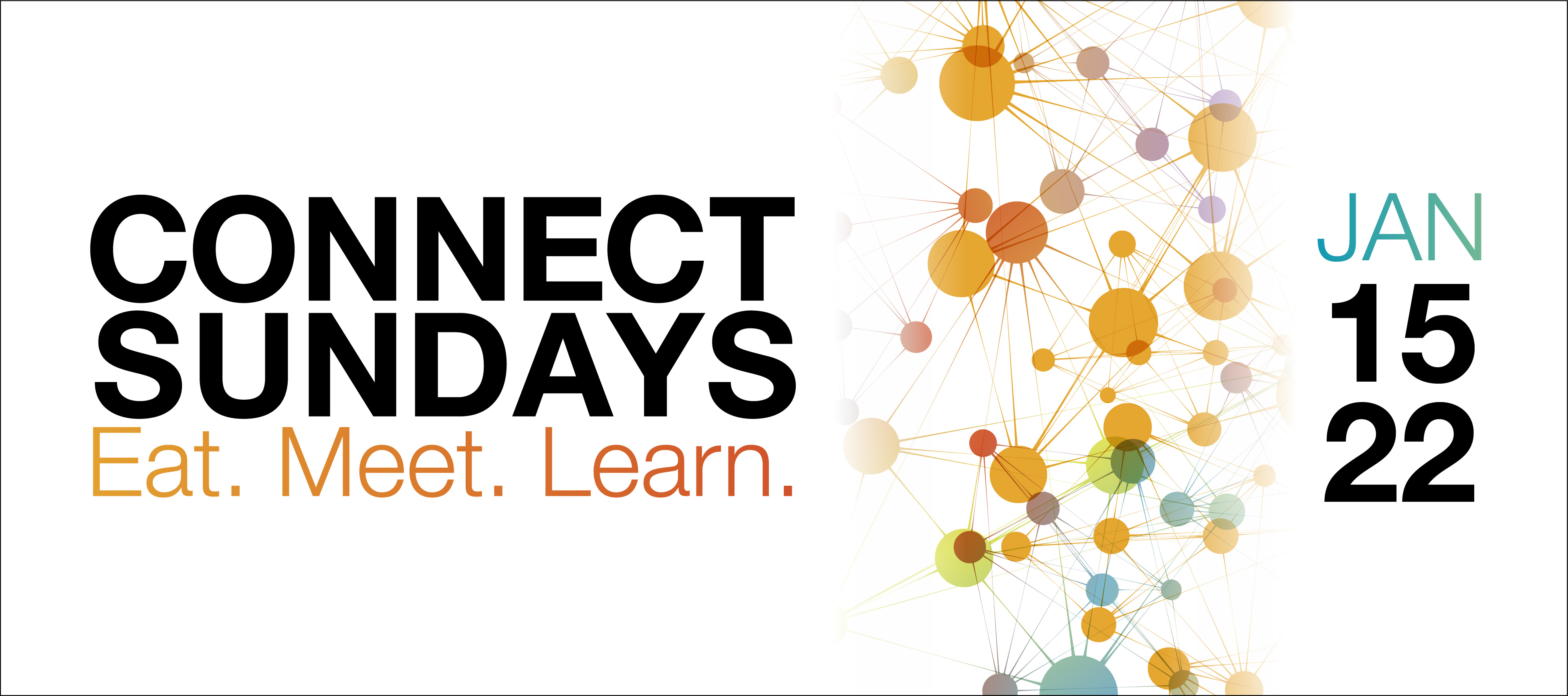 homepage | banner | connect sundays january 2017