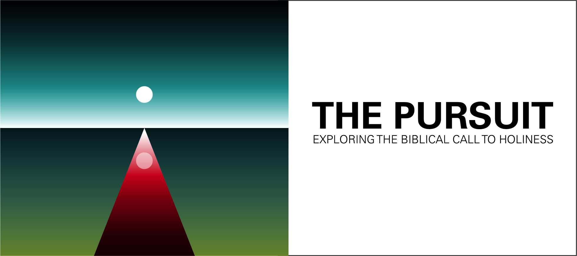 homepage | banner | the pursuit