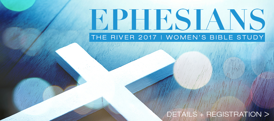 homepage   banner   the river 2017 - 2018