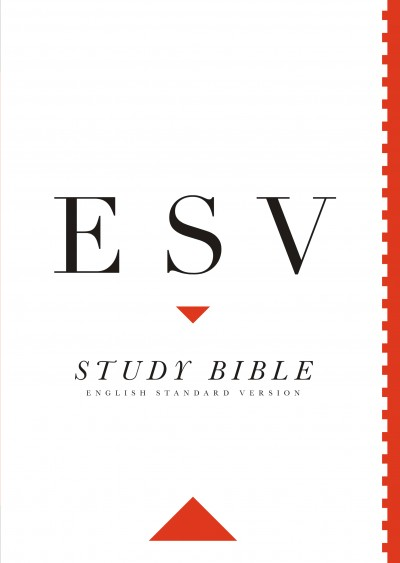 resources | books | ESV Bible