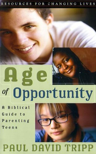 resources | books | age of opportunity