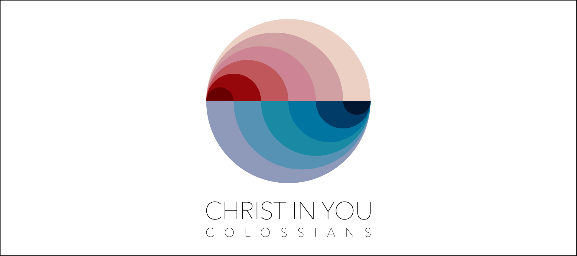 homepage | banner | colossians Christ in you